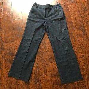 Larry Levine Petite pants